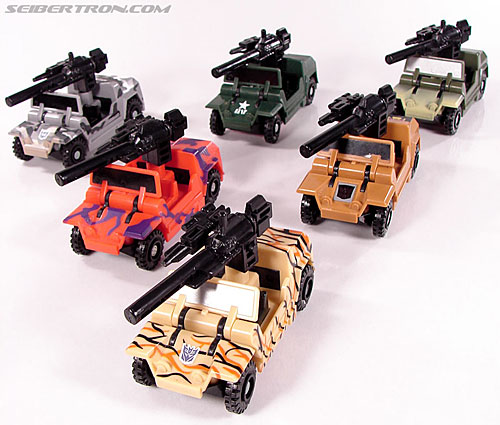 Transformers Universe Rollbar (Image #25 of 59)