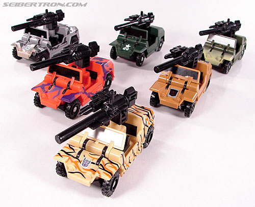 Transformers Universe Rollbar (Image #26 of 59)