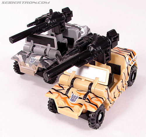 Transformers Universe Rollbar (Image #27 of 59)