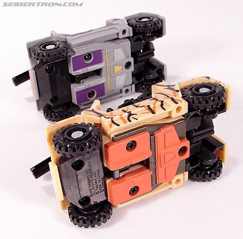Transformers Universe Rollbar (Image #28 of 59)