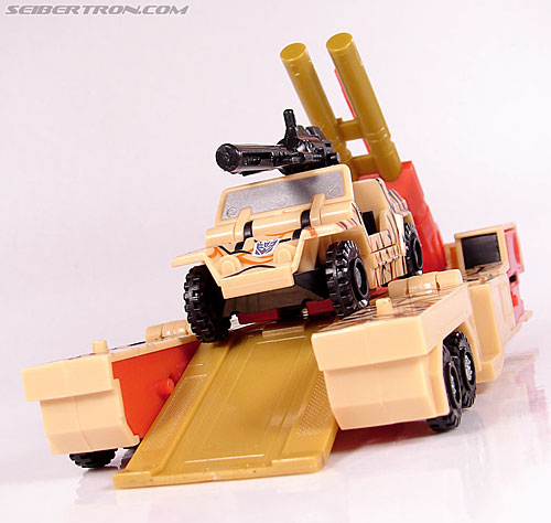 Transformers Universe Rollbar (Image #29 of 59)