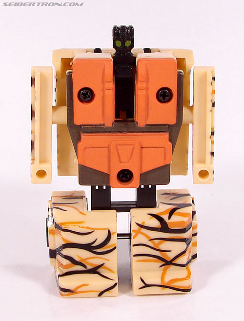 Transformers Universe Rollbar (Image #30 of 59)