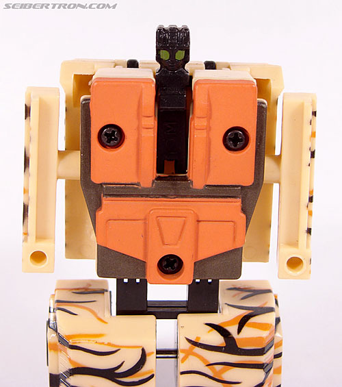 Transformers Universe Rollbar (Image #31 of 59)