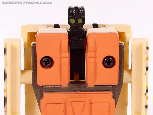 Transformers Universe Rollbar (Image #32 of 59)