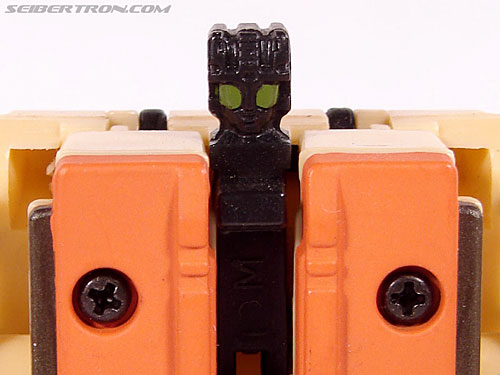 Transformers Universe Rollbar (Image #33 of 59)
