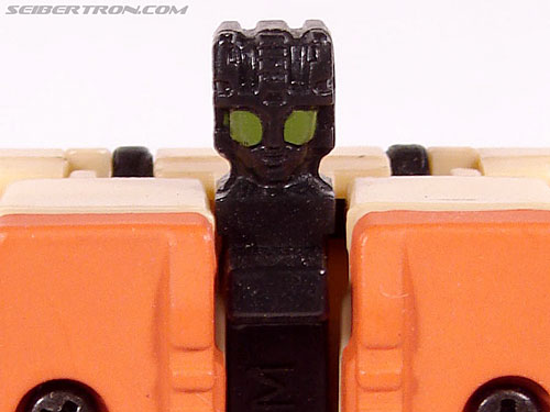 Transformers Universe Rollbar (Image #34 of 59)