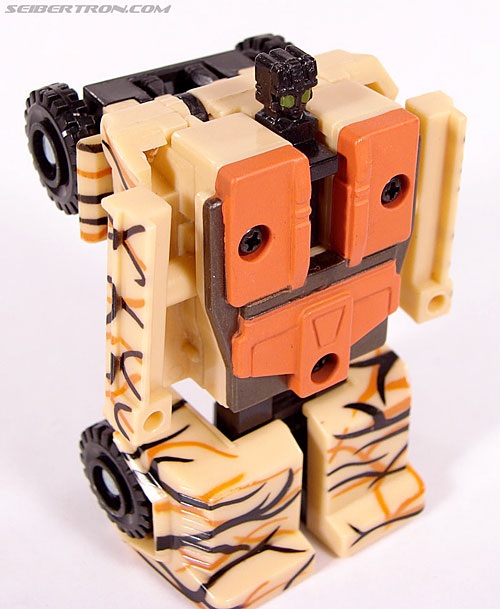 Transformers Universe Rollbar (Image #35 of 59)