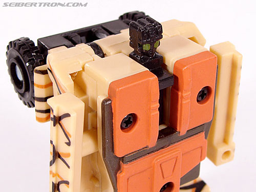 Transformers Universe Rollbar (Image #36 of 59)