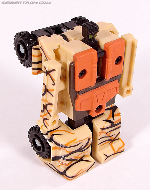 Transformers Universe Rollbar (Image #37 of 59)