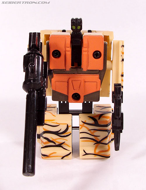Transformers Universe Rollbar (Image #38 of 59)