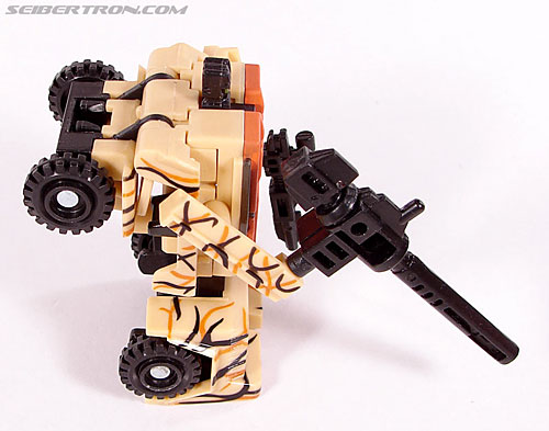 Transformers Universe Rollbar (Image #40 of 59)