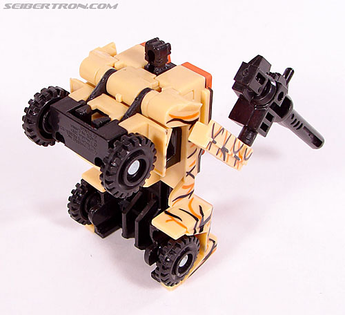 Transformers Universe Rollbar (Image #41 of 59)