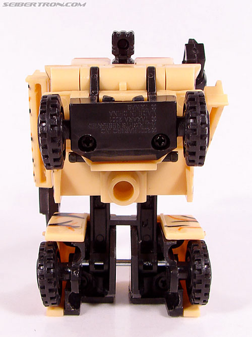 Transformers Universe Rollbar (Image #42 of 59)