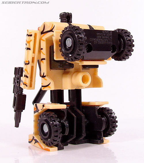 Transformers Universe Rollbar (Image #43 of 59)