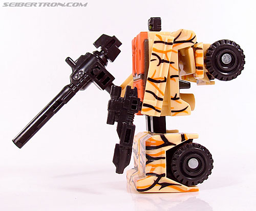 Transformers Universe Rollbar (Image #44 of 59)