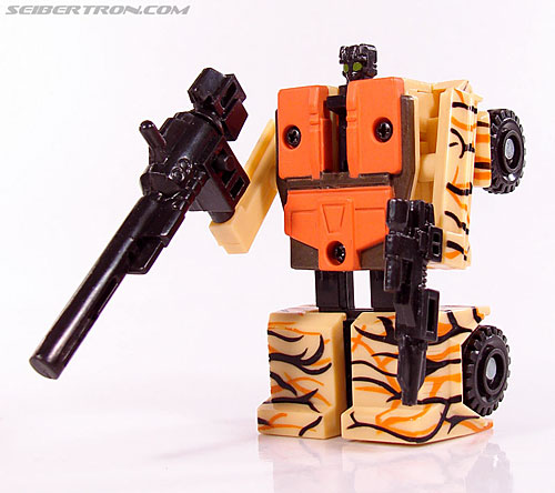 Transformers Universe Rollbar (Image #45 of 59)