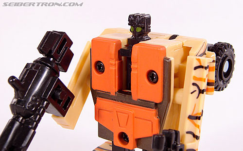 Transformers Universe Rollbar (Image #47 of 59)