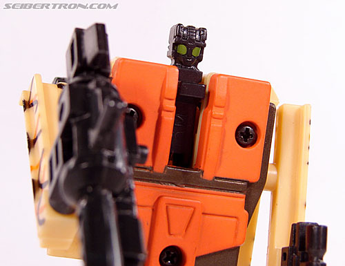 Transformers Universe Rollbar (Image #49 of 59)