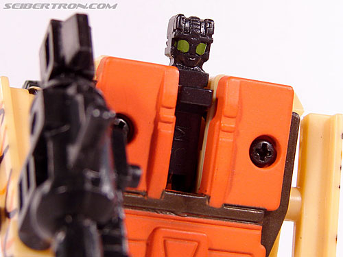 Transformers Universe Rollbar (Image #50 of 59)