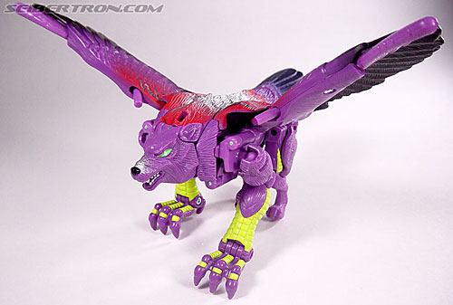 Transformers Universe Silverbolt (Image #25 of 68)