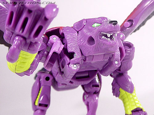 Transformers Universe Silverbolt (Image #29 of 68)
