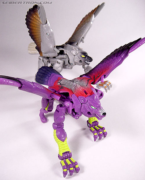 Transformers Universe Silverbolt (Image #31 of 68)