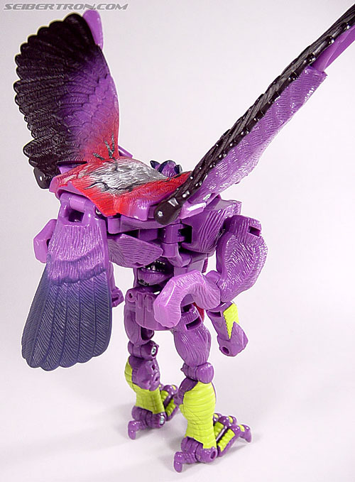 Transformers Universe Silverbolt (Image #42 of 68)