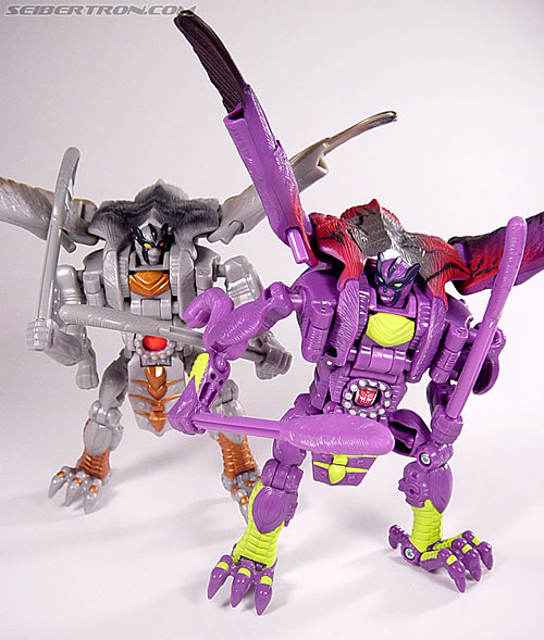 Transformers Universe Silverbolt (Image #59 of 68)