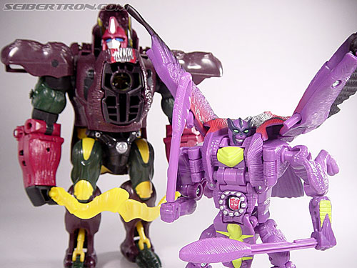 Transformers Universe Silverbolt (Image #63 of 68)