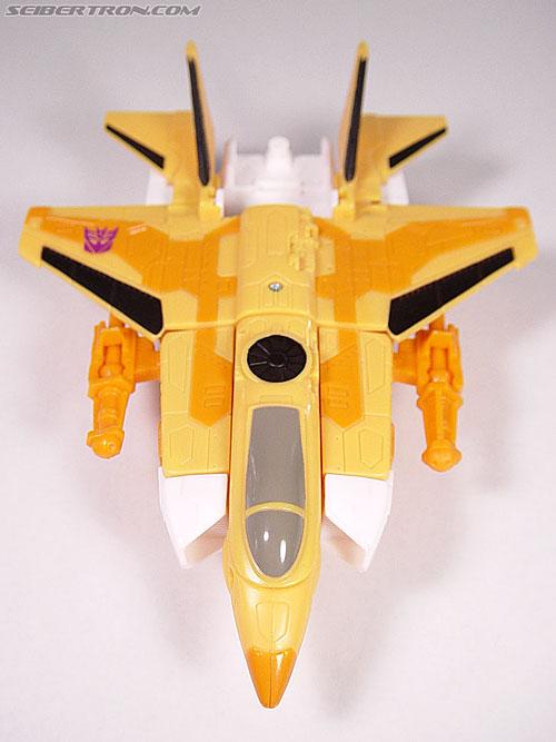 Transformers Universe Sunstorm (Image #16 of 77)