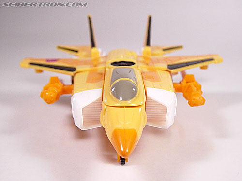 Transformers Universe Sunstorm (Image #17 of 77)
