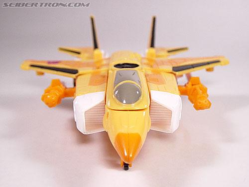 Transformers Universe Sunstorm (Image #17 of 77)