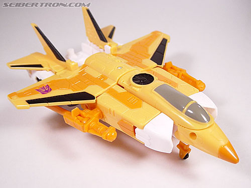 Transformers Universe Sunstorm (Image #18 of 77)