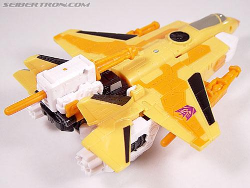 Transformers Universe Sunstorm (Image #31 of 77)