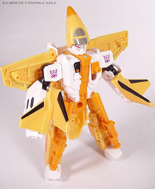 Transformers Universe Sunstorm (Image #46 of 77)
