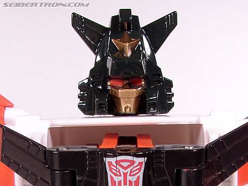 Universe Superion gallery