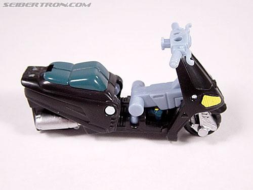 Transformers Universe Sureshock (Image #4 of 30)