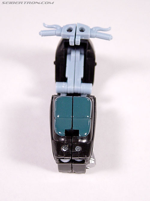 Transformers Universe Sureshock (Image #6 of 30)