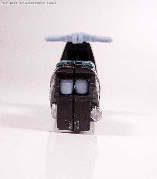 Transformers Universe Sureshock (Image #7 of 30)