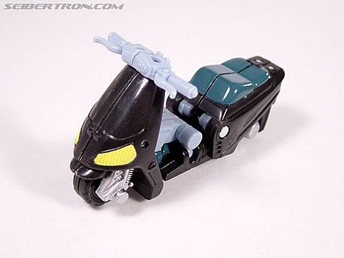 Transformers Universe Sureshock (Image #11 of 30)