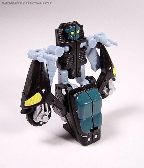 Transformers Universe Sureshock (Image #17 of 30)