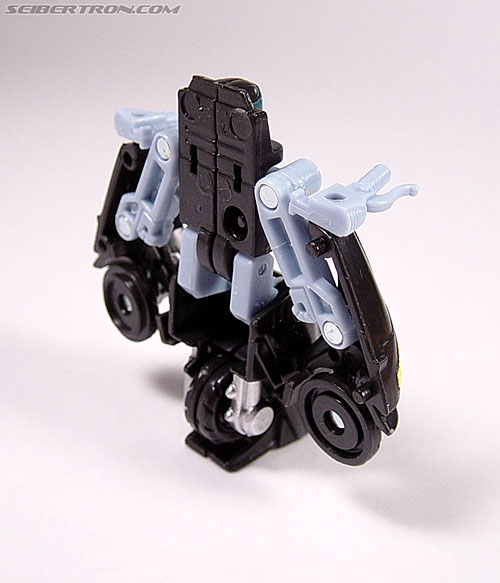 Transformers Universe Sureshock (Image #20 of 30)