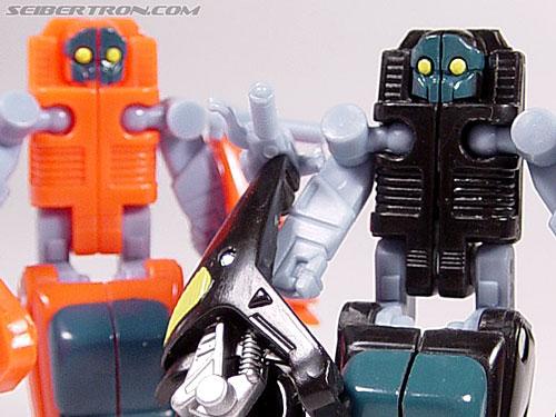 Transformers Universe Sureshock (Image #30 of 30)