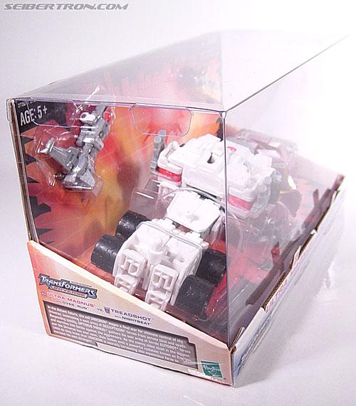 Transformers Universe Treadshot (Image #2 of 57)