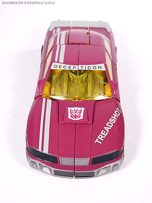 Transformers Universe Treadshot (Image #8 of 57)