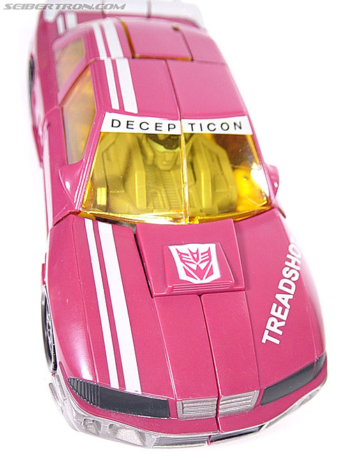 Transformers Universe Treadshot (Image #13 of 57)