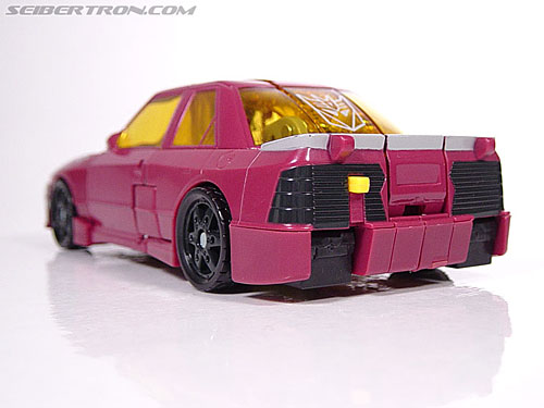 Transformers Universe Treadshot (Image #16 of 57)