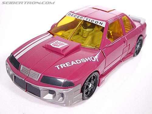 Transformers Universe Treadshot (Image #19 of 57)