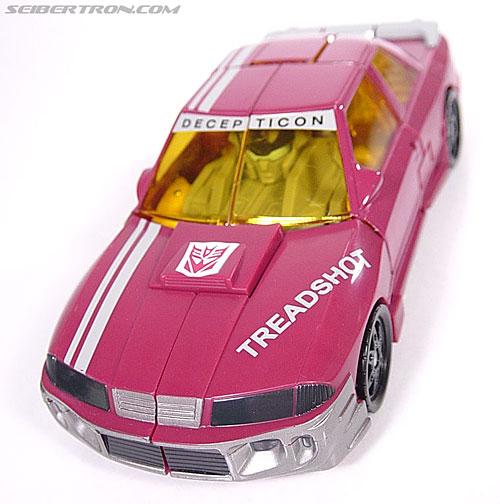 Transformers Universe Treadshot (Image #21 of 57)