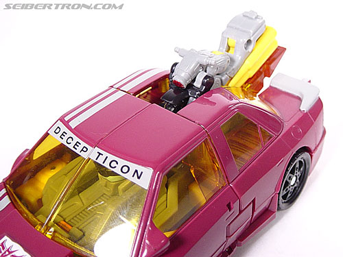 Transformers Universe Treadshot (Image #23 of 57)